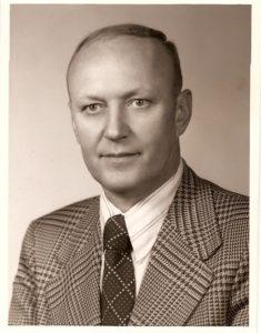 Wasyl Ilczyszyn (1927 - 2013)