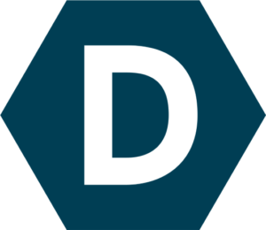 Devpost Logo